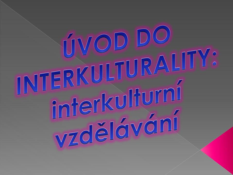  Kontakt: ladislav.zilcher@ujep.czladislav.zilcher@ujep.cz  Další info (KH, nepřítomnost): PF → KPG → Personální složení  El.