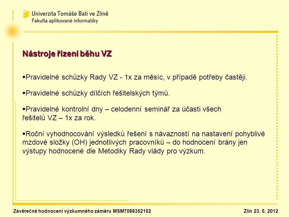 Patenty, užitné a průmyslové vzory 2009 – 2011 ROK 2009   HRUŠKA, F.