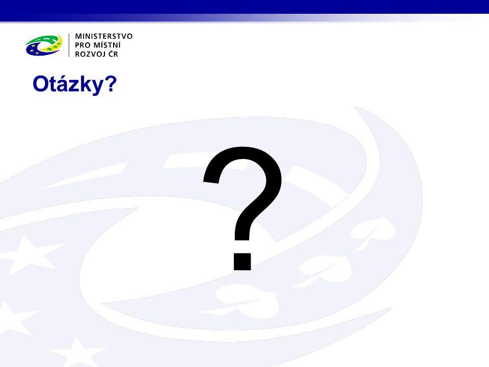 www.portal-vz.cz Děkuji za pozorné naslouchání! Jiri.simon@mmr.cz Zdroj informací
