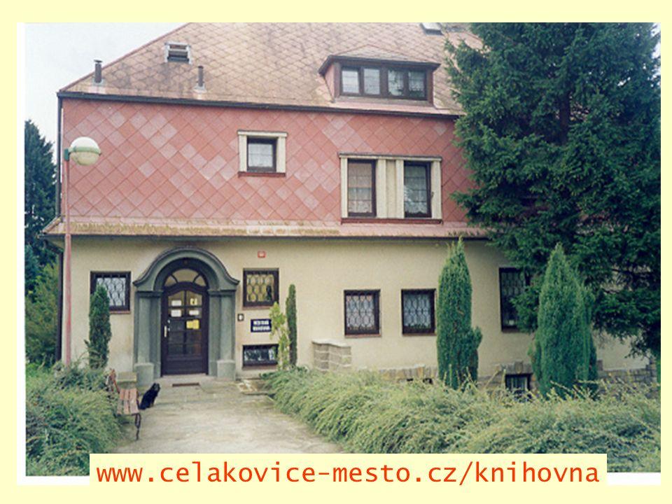 www.celakovice-mesto.cz/knihovna