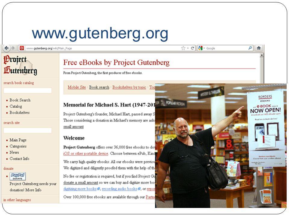 E-knihy v Německu blíží se ke klasickým výpůjčkám tištěných knih – knihovna si vybere mezi tituly, jedno koupená el.
