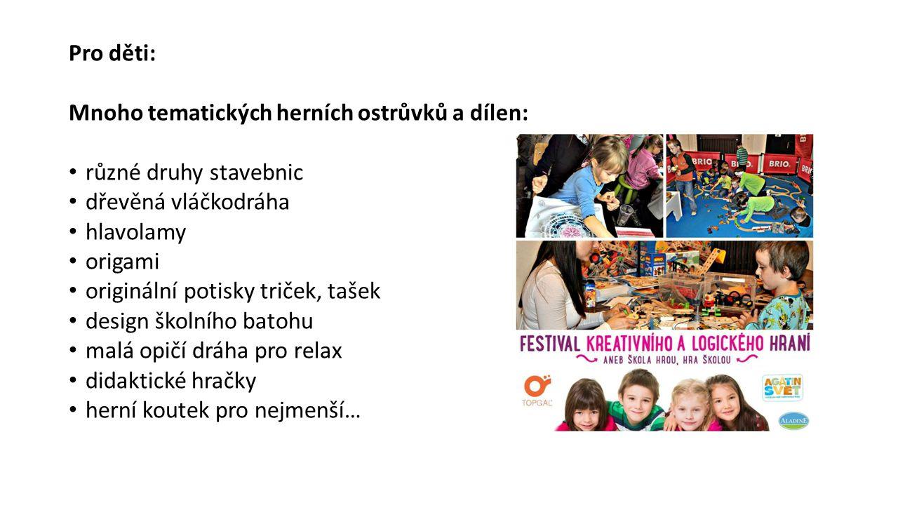 Pro rodiče: Odborné poradny zdarma: logopedie zdravý vývoj zad vhodná výuka cizích jazyků testování školních batohů