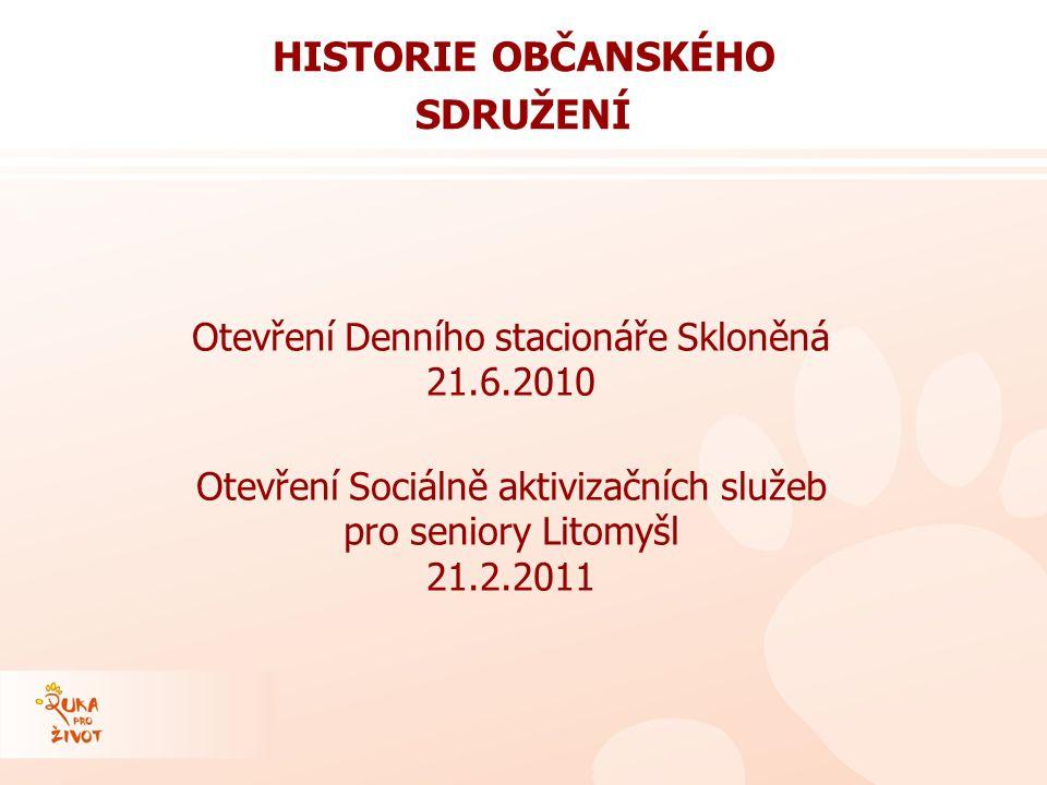 Muzeum řemesel Letohrad výlety (Boskovice, Vysoké Mýto) … a spousta jiných.