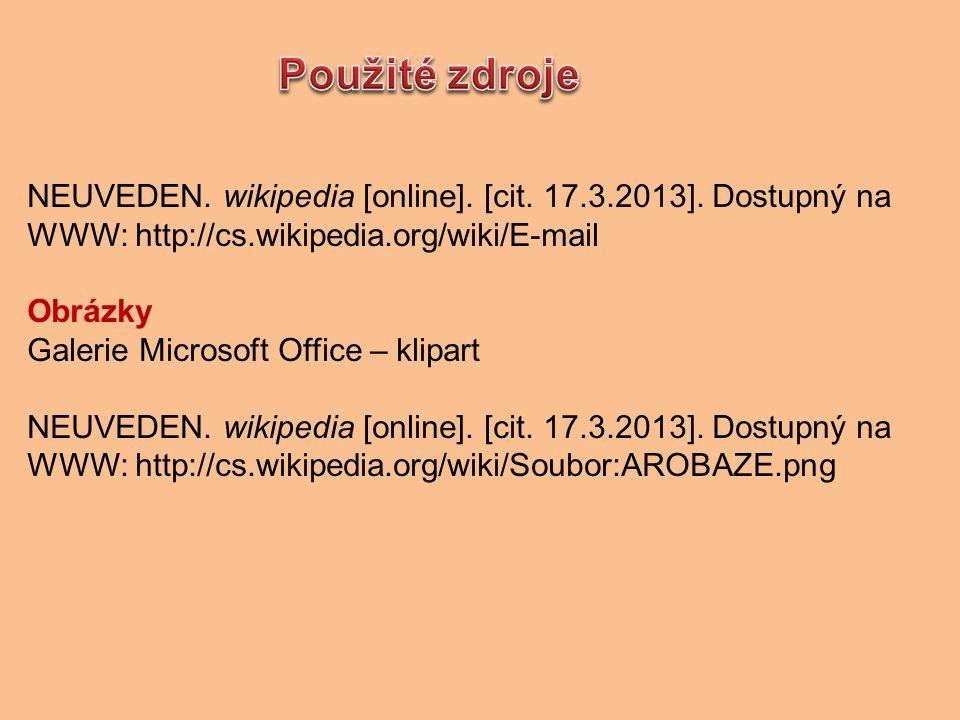 NEUVEDEN. wikipedia [online]. [cit. 17.3.2013].