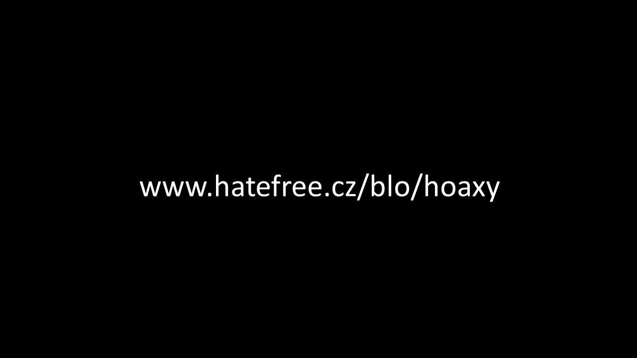 www.hatefree.cz/blo/hoaxy