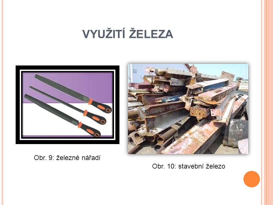 HLINÍK latinský název Aluminium značka Al vlastnosti: stříbrolesklý, pevný kov, nízká hustota, výborný elektrický a tepelný vodič koroze hliníku: pokrývá se vrstvou celistvého oxidu hlinitého, který brání další korozi Obr.