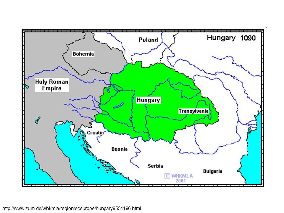 http://www.zum.de/whkmla/region/eceurope/hungary9551196.html