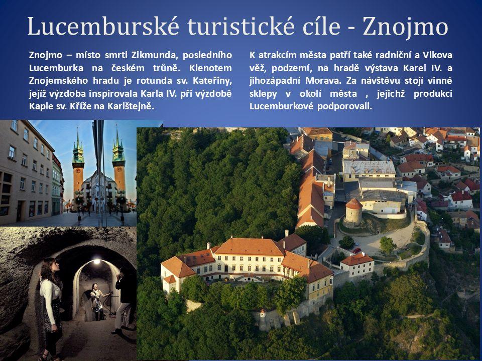 Svět brněnské buržoazie v Löw-Beerově vile Čtyři rezidence zpřístupněny veřejnosti