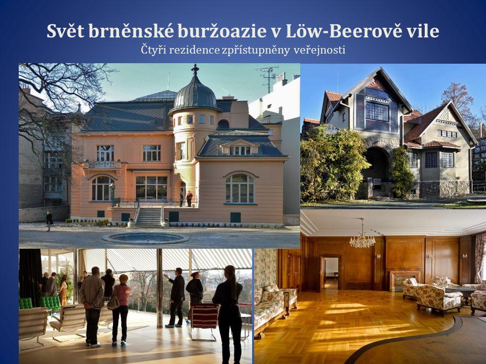 Vinobus Znojmo Od znojemské Vlkovy věže, kde sídlí vinařské informační centrum VOC Znojmo, bude od dubna jezdit Vinobus.