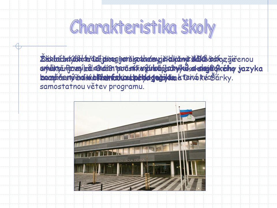 Adresa: Telefon: Fax: E-mail: Web: dundera@zsdedina.cz Praha 6, 160 00, Žukovského 6/580 +0420 235 359 229 +0420 235 355 185 www.zsdedina.cz Ředitel:Mgr.