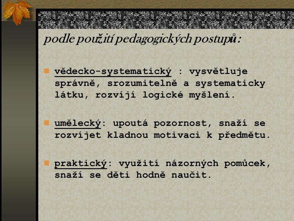Eysenckova typologie: škála tzv.