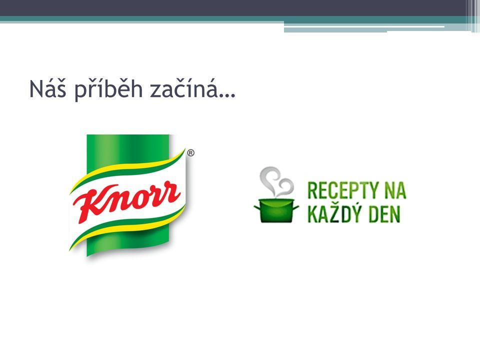Odešlete odměny? No jistě. Bota č. 3 Švec Zachariáš - www.zacharias.cz