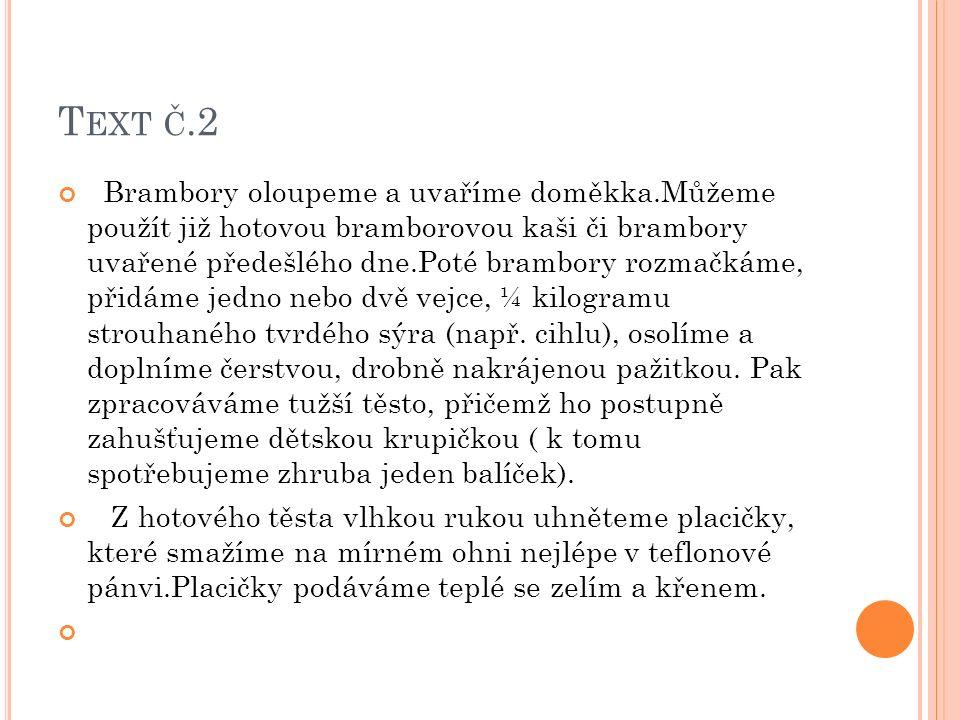 Z DROJE Rudolf Stanislav a kol. : Napsali jsme sloh za vás,nakl.Erika, Praha 2000