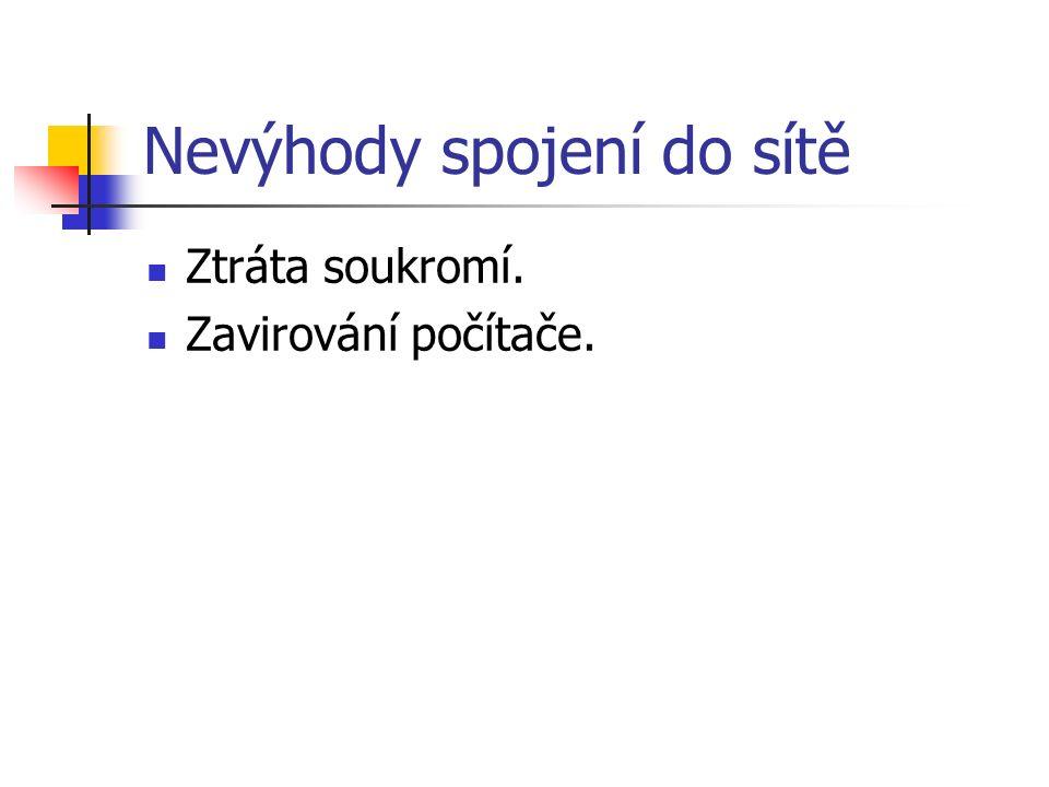 © Mgr. Petr Loskot 1. 6. 2012 Konec