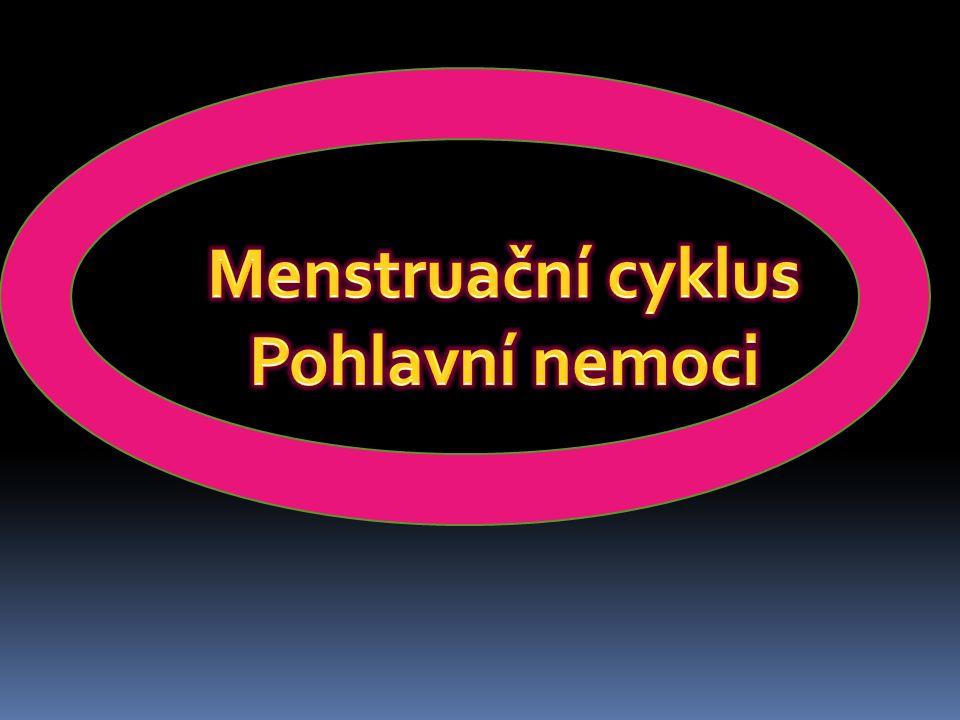 Syfilis neboli příjice je infekční onemocnění, jeho příčinou je to bakterie, která se jmenuje treponema pallidum.