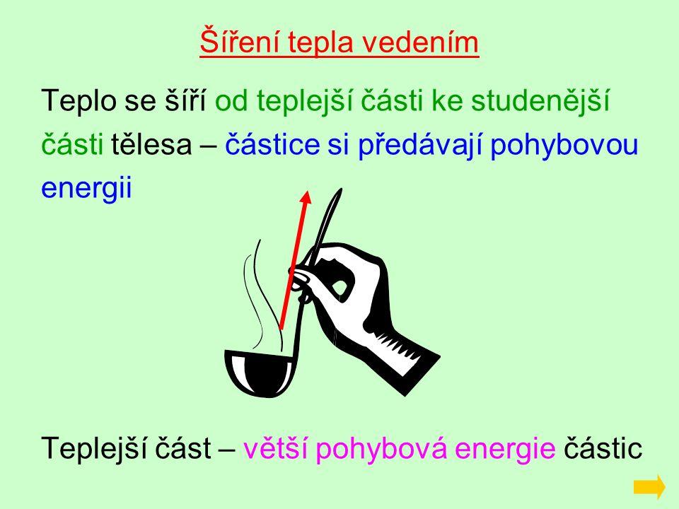 Zdroje: http://cs.wikipedia.org/wiki/Soubor:SunFromClouds.jpg http://cs.wikipedia.org/wiki/Soubor:Op%C3%A9k%C3%A1n%C3%AD_ bu%C5%99t%C5%AF.jpg http://cs.wikipedia.org/wiki/Soubor:Toepfe_fcm.jpg http://cs.wikipedia.org/wiki/Soubor:Kohleherd.jpg http://cs.wikipedia.org/wiki/Soubor:Praha,_Stresovice_- _Na_Malovance_14_(okno_I).jpg http://cs.wikipedia.org/wiki/Soubor:Vrba_postelja.jpg http://cs.wikipedia.org/wiki/Soubor:Streichholz.jpg http://cs.wikipedia.org/w/index.php?title=Soubor:Nacrtekproudenivzduc hu.svg&page=1 http://cs.wikipedia.org/wiki/Soubor:Panna.jpg http://cs.wikipedia.org/wiki/Soubor:EPRU1.JPG