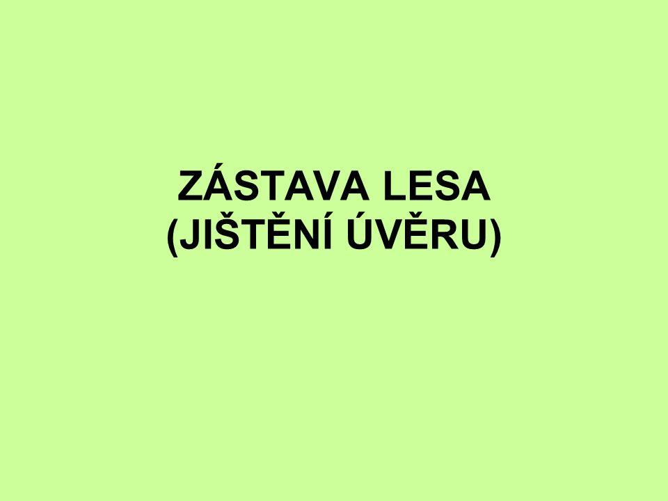 Oceňování v pozemkových úpravách-1 Zákon č.