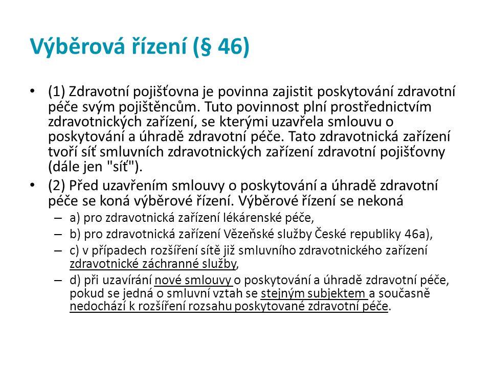 Vztahy ZZ-ZP §17 odst.