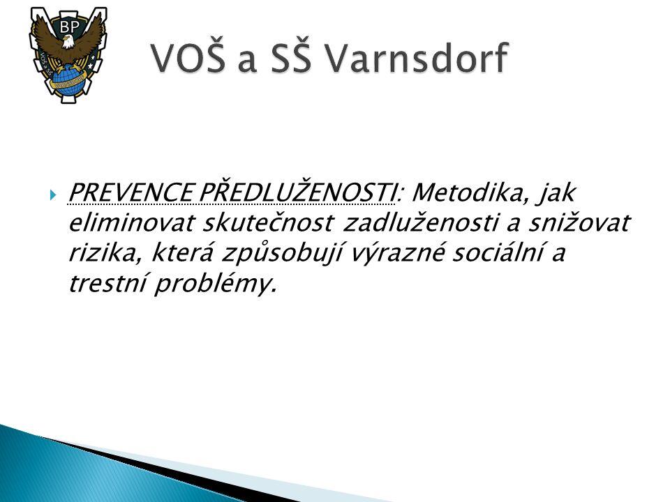  Orgány činné v trestním řízení, jejich práva a povinnosti  Orgány činné v trestním řízení jsou zejména Policie České republiky, státní zastupitelství a soudy.