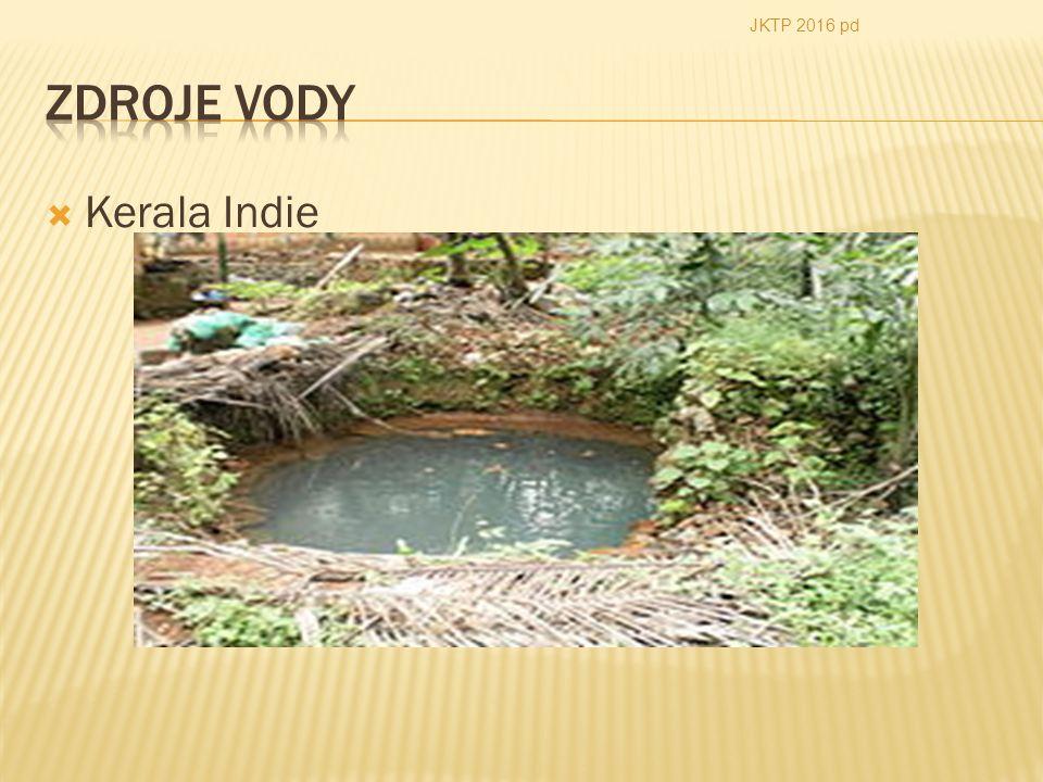 Proč se pro výrobu PLF používá voda čištěná .