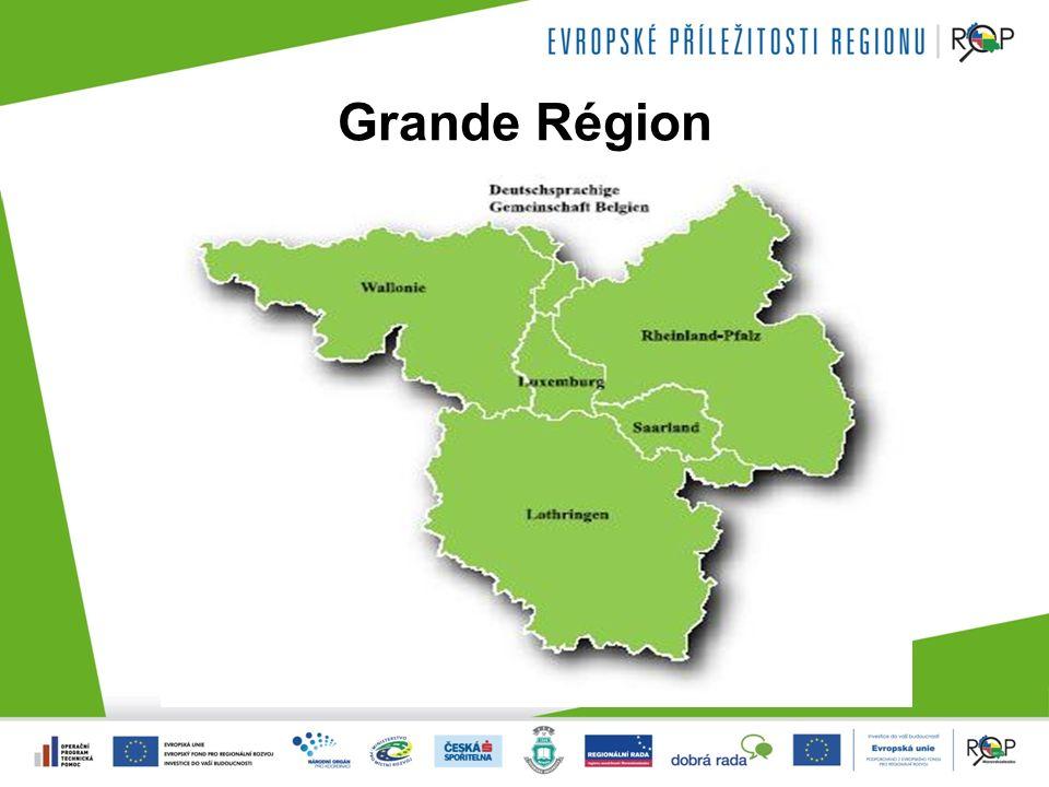 Grande Région