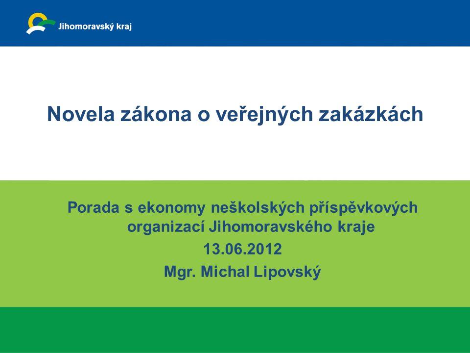  zákon č.55/2012 Sb., kterým se mění zákon č.