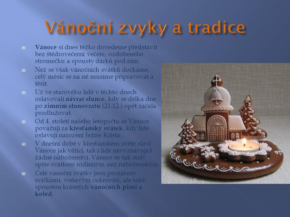  http://www.zenyprozeny.cz/Data/img/adventn%C3%AD%20v%C4%9Bnec2711.jpg, 29.
