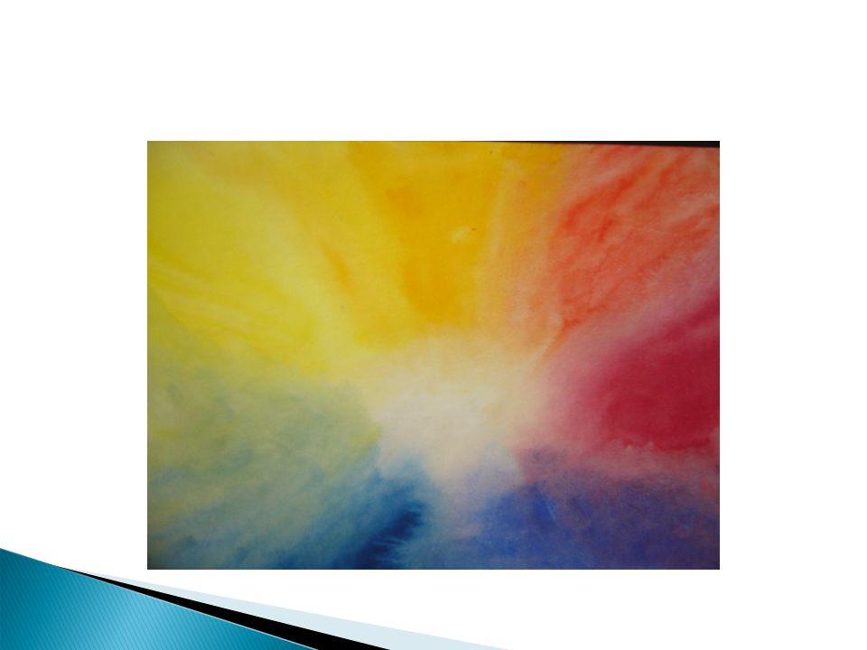 . Rytmus týdne Pondělí – Péče o domácnost vaření, monte pomůcky běžného života Úterý – Výtvarný ateliér ( malba, batika, keramika,…) Středa – Dramaticka výchova Čtvrtek – Pracovní ateliér ( kresba práce s přírodninami, stříhání, lepení, …) Pátek – Hudebně-rytmická výchova ( joga, flétna, zpěv, tanečky, …) Činnosti prolínají celý týden, zde pouze hlavní zaměření