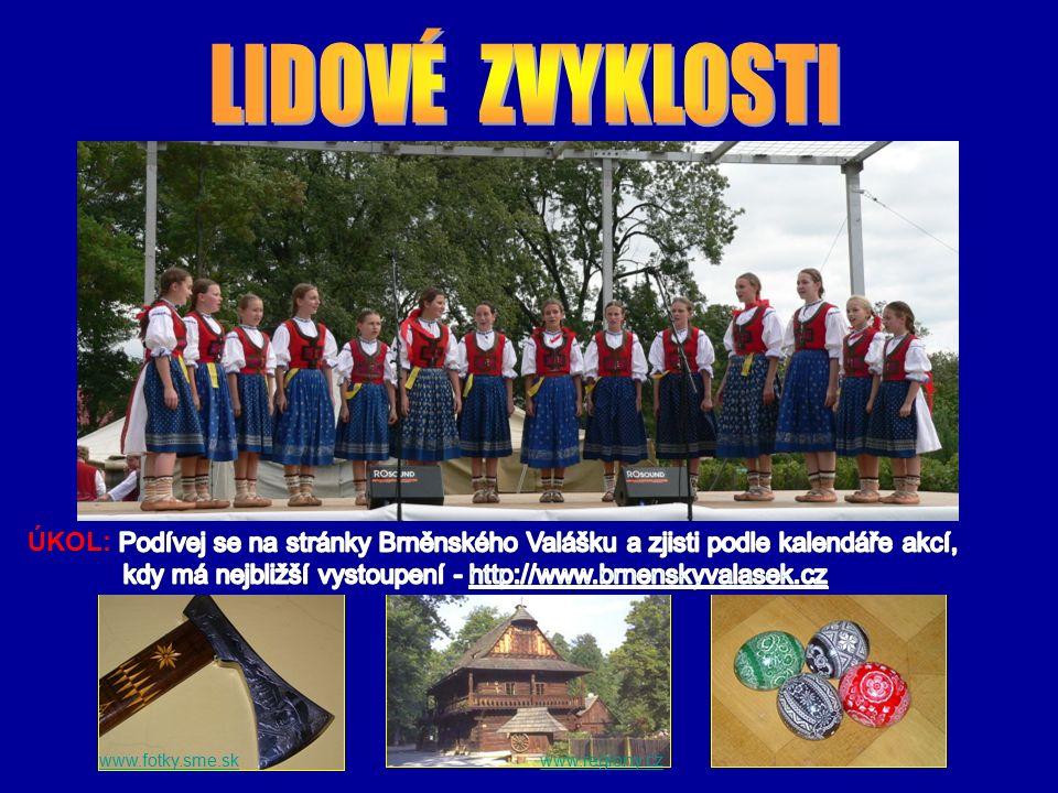 www.regiony.cz www.fotky.sme.sk