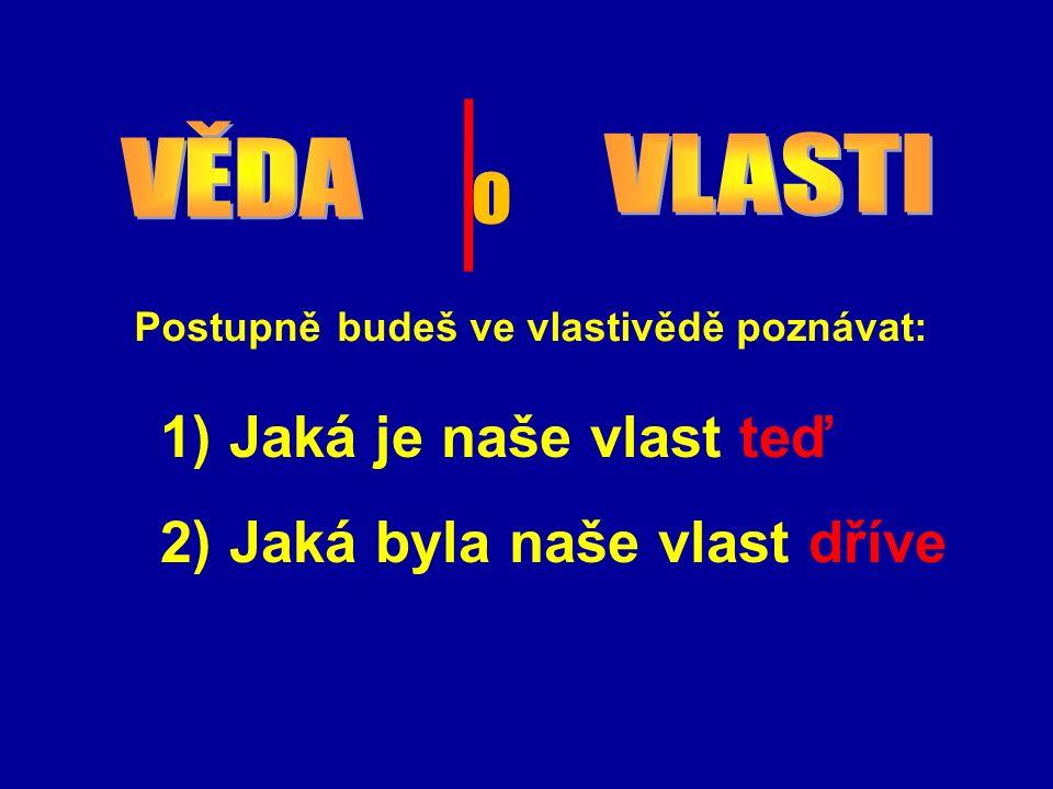 http://www.youtube.c om/watch?v=yJGNz 2Al2lE