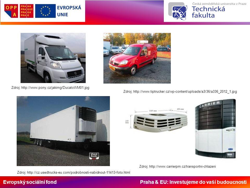 Evropský sociální fond Praha & EU: Investujeme do vaší budoucnosti Zdroj: http://www.tiptrucker.cz/wp-content/uploads/a3/36/a336_2012_1.jpg Zdroj: htt