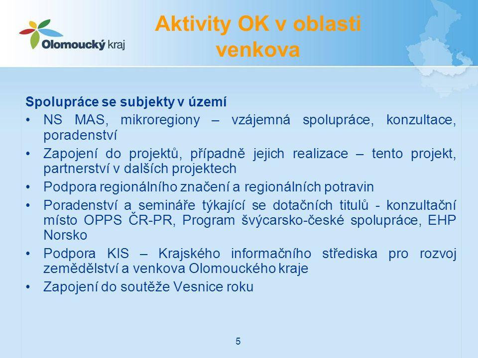 Kohezní politika 2014+ stručný úvod