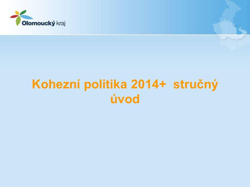 Společný postup Olomouckého a Zlínského kraje v rámci projektu realizovaného dle usnesení VRR z 19.