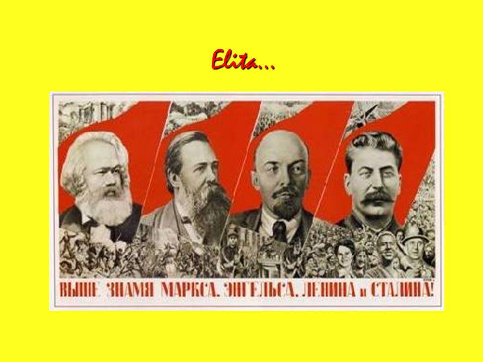 POLITICKÉ PROCESY Vražedná léta padesátá (téma č. 3) M. Breitfelder