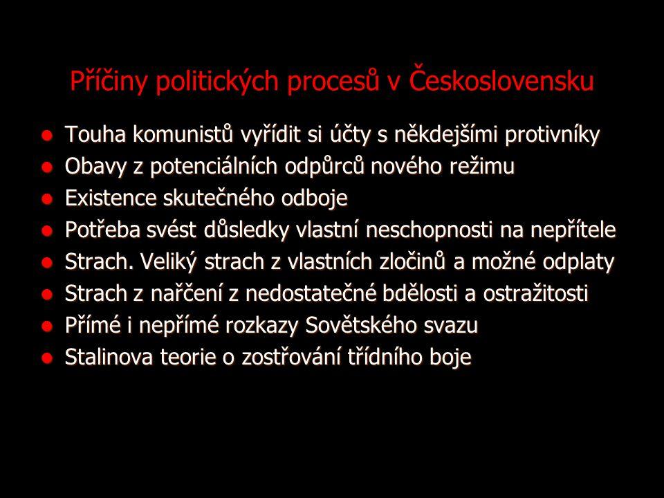 """Několik citátů úvodem… Lenin: """" Nepotřebujeme žádnou opozici, soudruzi."""