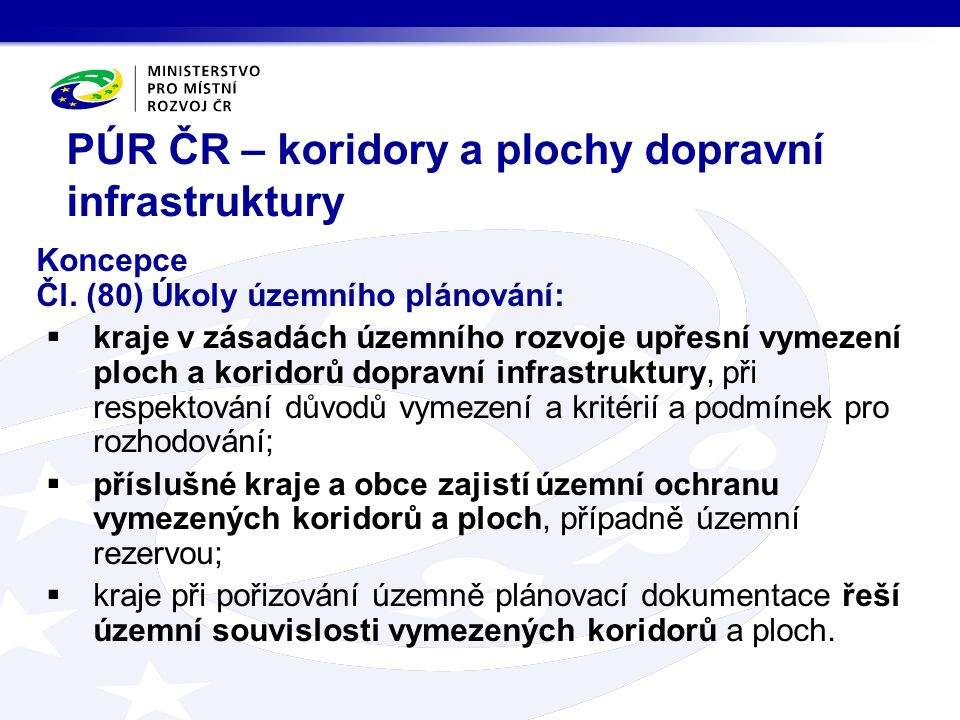 Koncepce Čl.