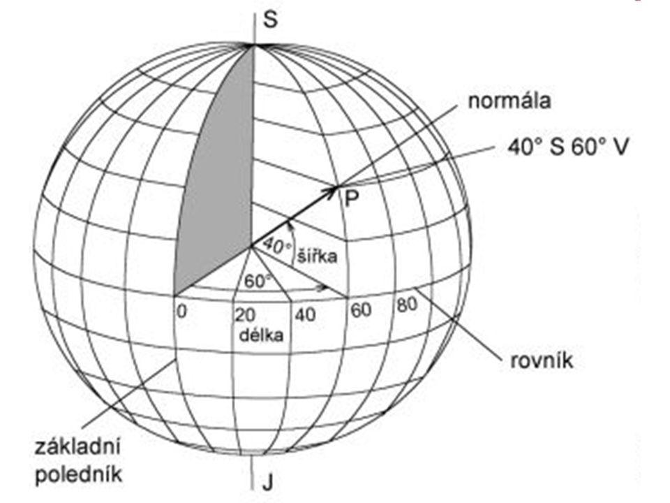 Klasifikace atlasů podle územního rozsahu – podle účelu – podle obsahu – podle stupně podrobnosti – podle provedení vazby –