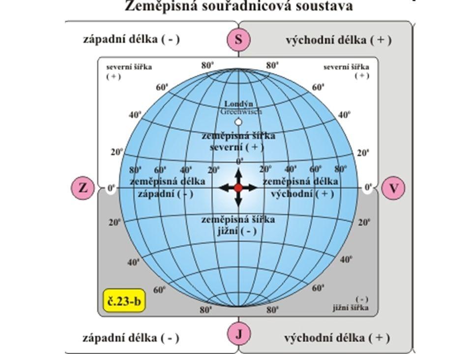 """KARTOGRAFIE """"Věda zabývající se konstrukcí a obsahem map zemského povrchu, jejich používáním, rozmnožování a jejich dějinami (Akademický slovník cizích slov, 2001) """"Je vědní obor zabývající se znázorněním zemského povrchu a nebeských těles a objektů, jevů na nich a jejich vztahů ve formě kartografického díla a dále soubor činností při zpracování a využívání map. (ČSN Názvosloví kartografie, 1984) matematická kartografie – řeší zobrazení referenční koule nebo elipsoidu do roviny mapy"""