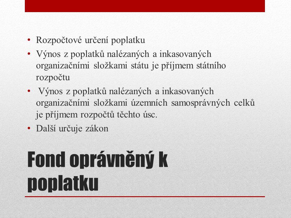 Ekonomická autonomie obcí ve vztahu k ústavněprávní úpravě Čl.