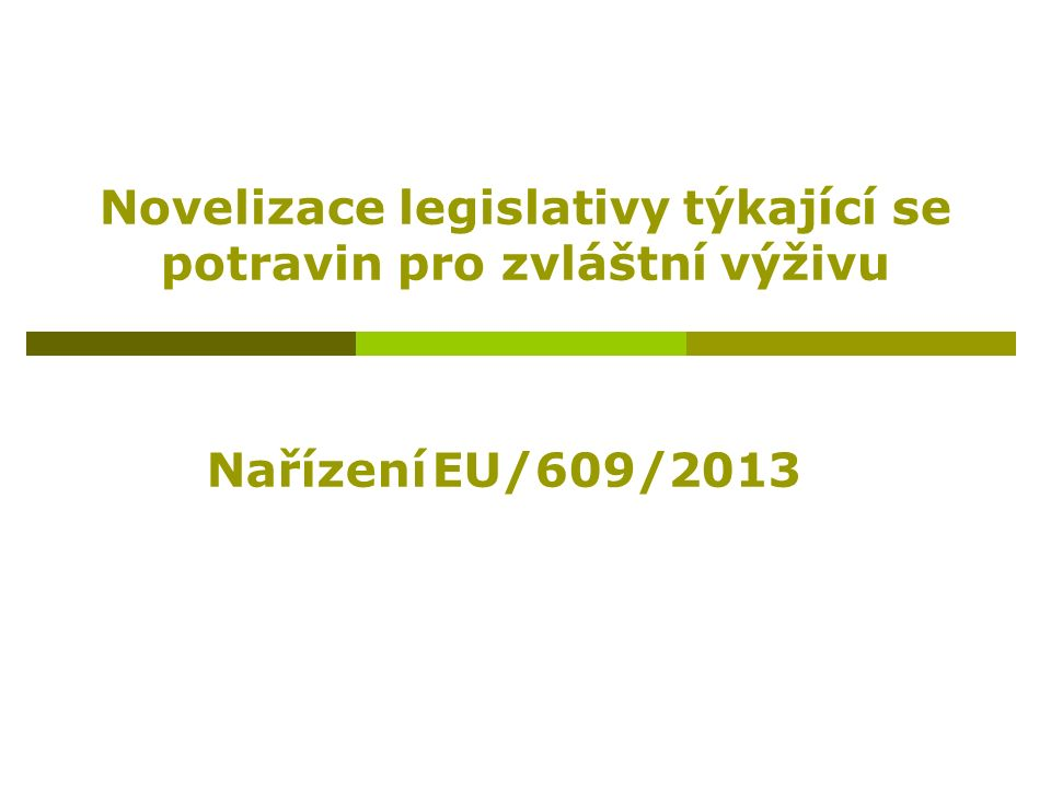 Aktuální stav schvalování zdravotních tvrzení (ZT) Schválená a neschválená ZT – v EU databázi se nyní nachází 261 schválených ZT a 2027 neschválených ZT.