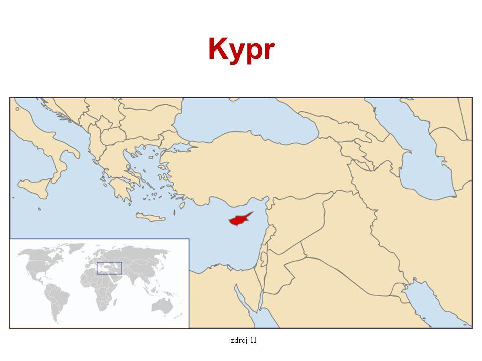 Kypr zdroj 11
