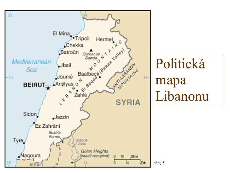 Nikósie Největší město na Kypru.Od r.
