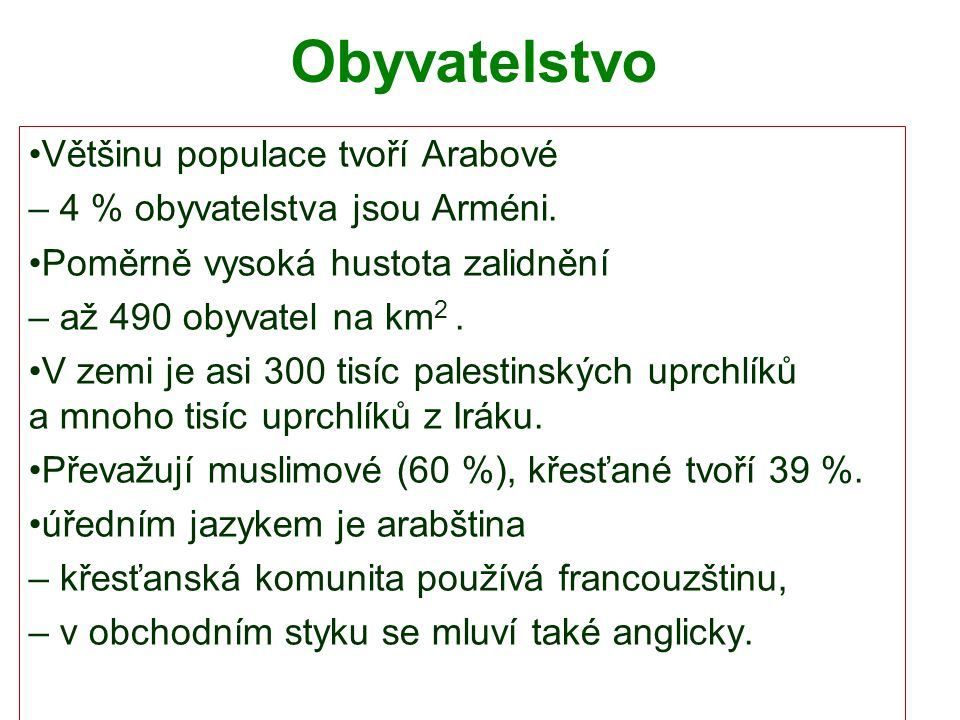 6. Jak se nazývá hlavní letiště Kypru? A.Paphos B.Larnaka C.Nikósie D.Limassol