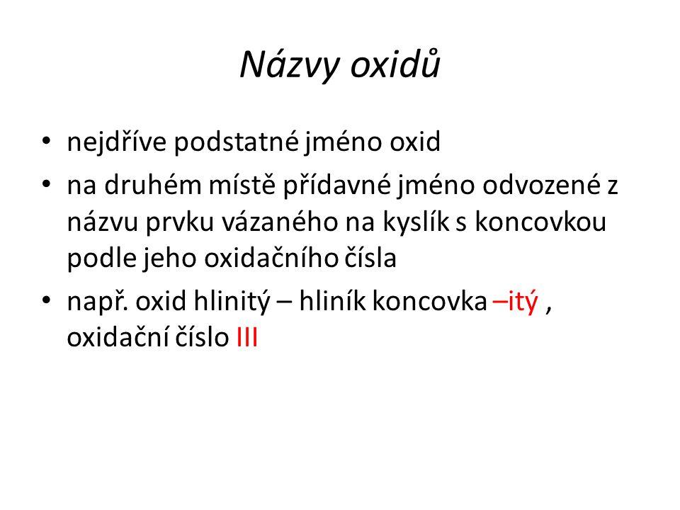zdroje Doc.RNDr. Jan Čipera, CSc., RNDr. Jaroslav Blažek, RNDr.