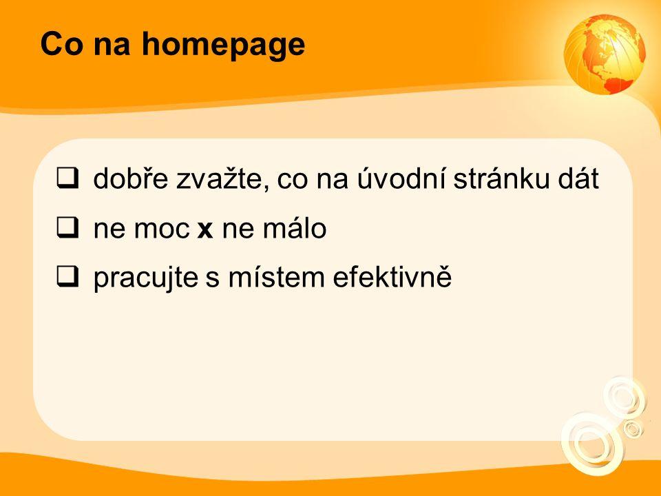 Skupiny barev - přehledy  http://www.webtvorba.cz/css/barvy.html http://www.webtvorba.cz/css/barvy.html  http://www.jakpsatweb.cz/archiv/barvy- zakladni.html http://www.jakpsatweb.cz/archiv/barvy- zakladni.html  http://www.jakpsatweb.cz/archiv/barvy- bezpecne.html http://www.jakpsatweb.cz/archiv/barvy- bezpecne.html