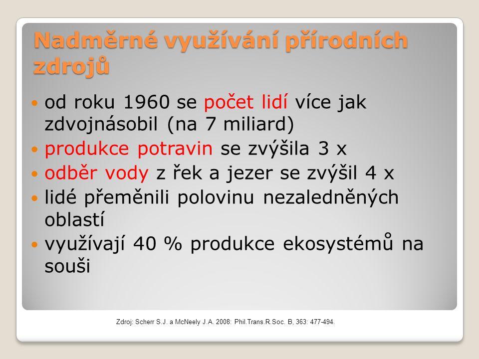 Střevlíci Predátoři škůdců a semen (většina druhů je polyfágní – všežraví) Nejvýznamnější predátoři semen plevelů odhad spotřeby na řepkovém poli: 1150 – 4000 semen / m 2 / den Zdroj: Honěk A., Martinková Z., Jarošík V.