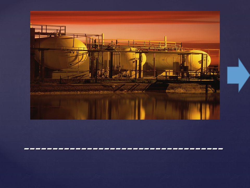 Chemické vysokotlaké plastové látky pece granule