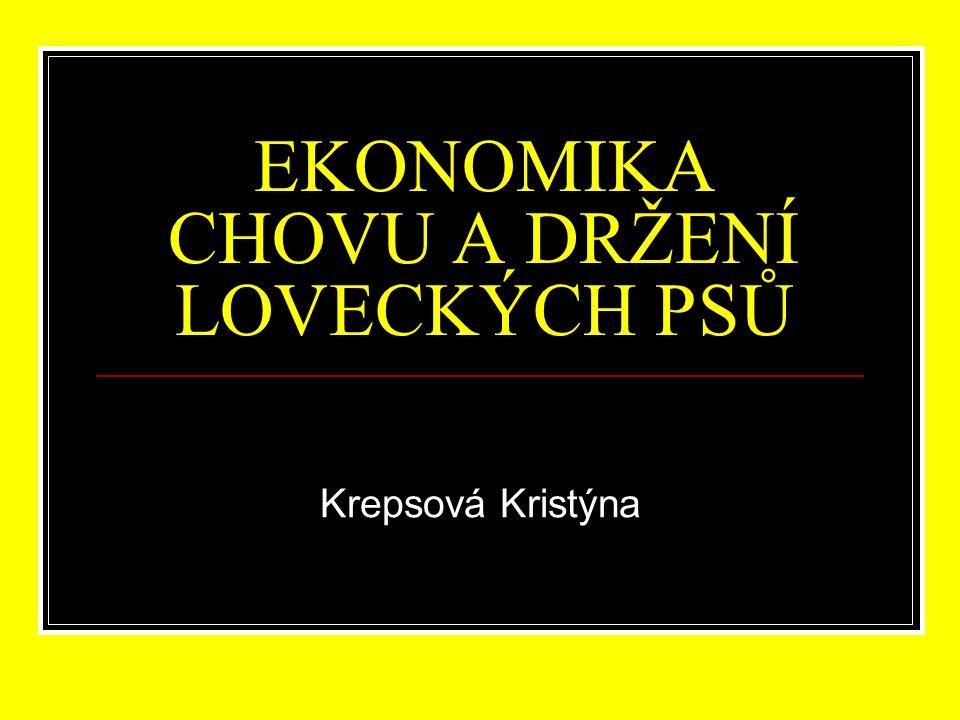 KONEC PREZENTACE Děkuji za pozornost Krepsová Kristýna www.mujweb.cz/www/weimohar