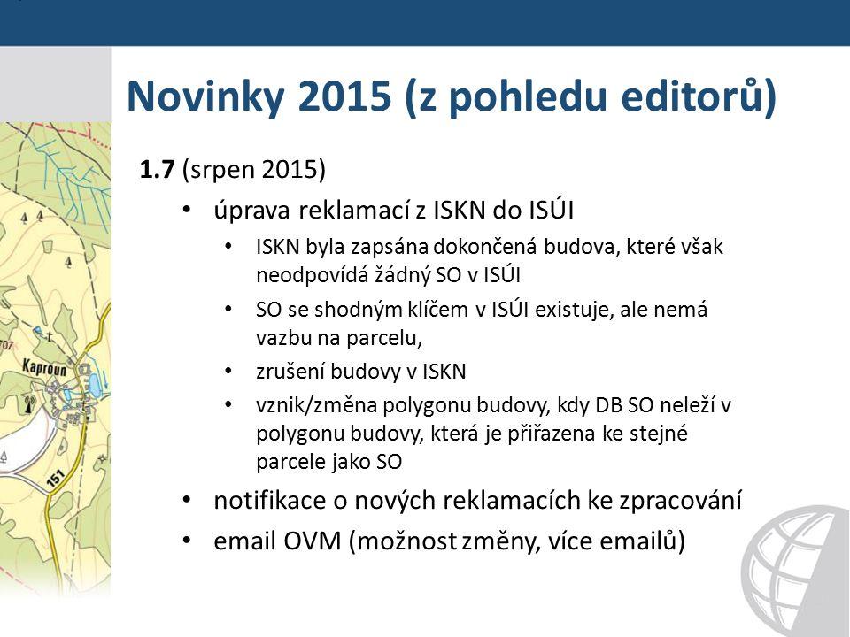 Diskuse marika.kopkasova@cuzk.cz