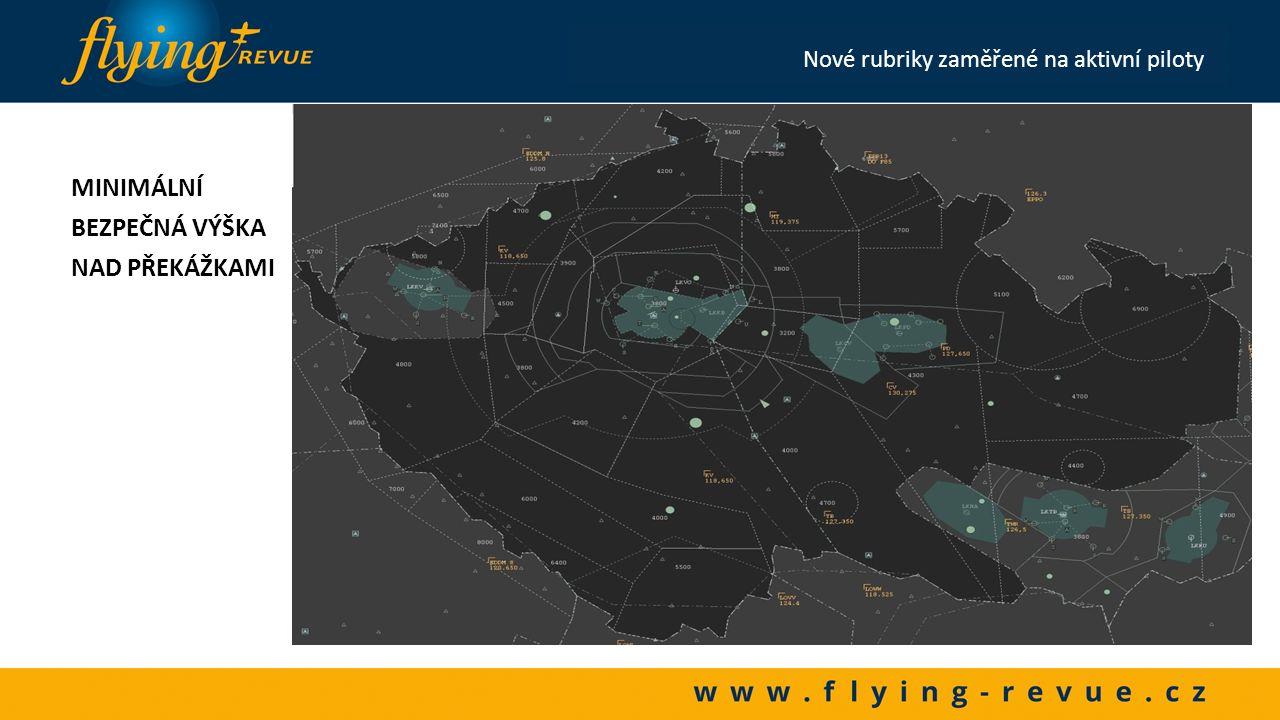  Přechod na šíři kanálu 8,33 KHz  Nařízení EU 1079/2012, 16.